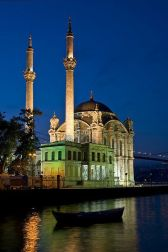 Stunning breathtaking temples around the world 39