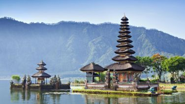 Stunning breathtaking temples around the world 40