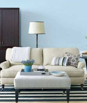 Stunning spring colors home decor edition 46