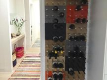 Unique ways to store your wine with style 03