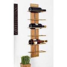 Unique ways to store your wine with style 07