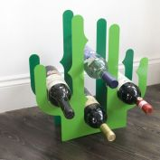 Unique ways to store your wine with style 16