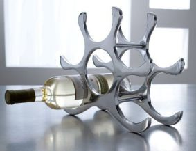 Unique ways to store your wine with style 31