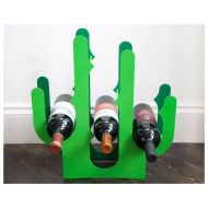 Unique ways to store your wine with style 32