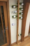Unique ways to store your wine with style 35