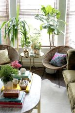 Amazing small space living tips and trick 02