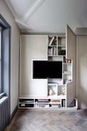 Amazing small space living tips and trick 16