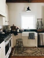 Amazing small space living tips and trick 31