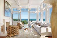 Creative interior transom door design ideas 20