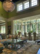 Creative interior transom door design ideas 38