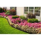 Impressive small front yard landscaping ideas 05