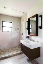 Affordable modern small bathroom vanities ideas 10