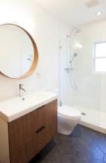 Beautiful mid century modern bathroom ideas 09