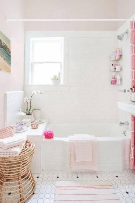 Best ideas for modern bathroom light fixtures 07