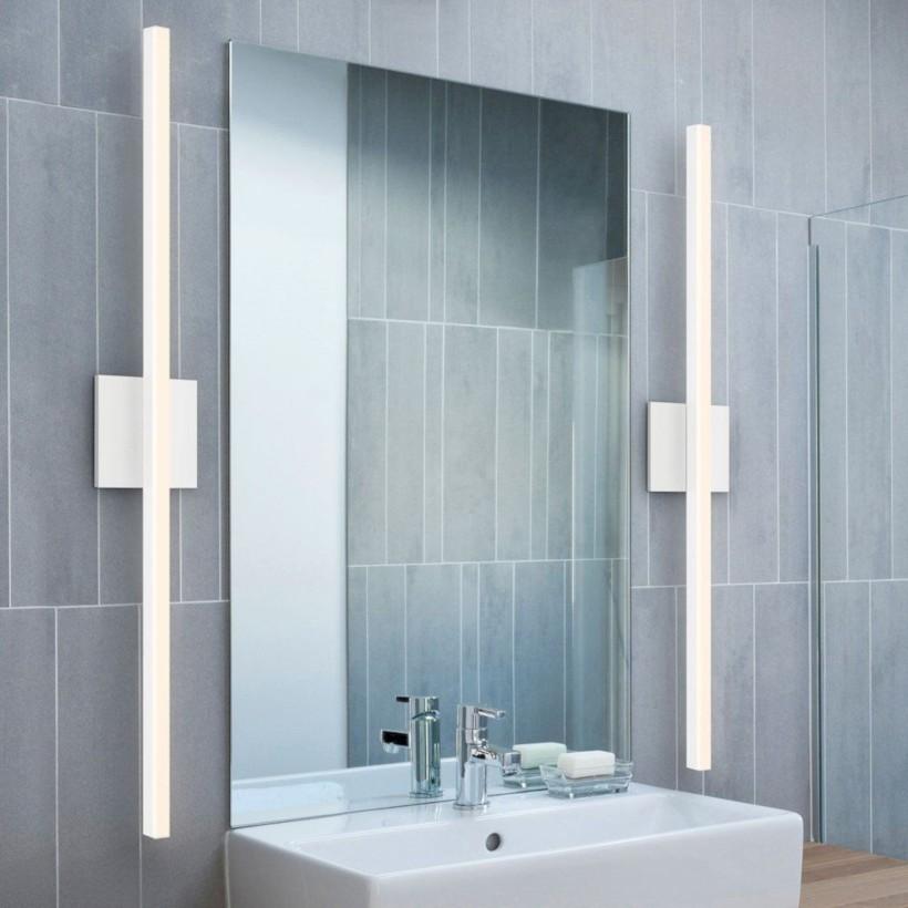 Best ideas for modern bathroom light fixtures 09