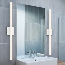 Best ideas for modern bathroom light fixtures 09