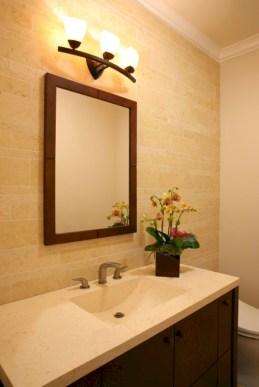 Best ideas for modern bathroom light fixtures 16