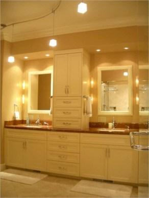 Best ideas for modern bathroom light fixtures 18