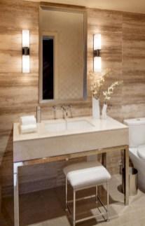 Best ideas for modern bathroom light fixtures 19