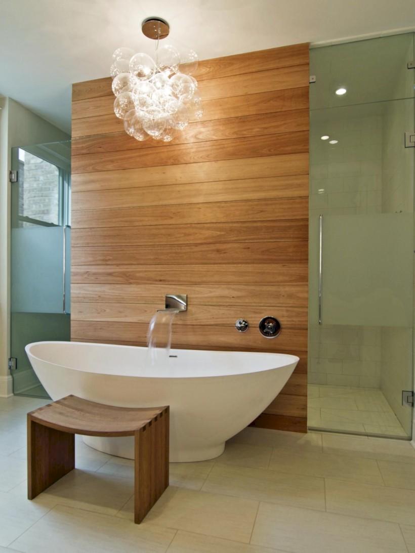 Best ideas for modern bathroom light fixtures 20