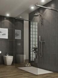 Best ideas for modern bathroom light fixtures 28