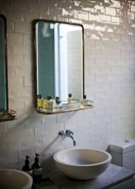Best ideas for modern bathroom light fixtures 32