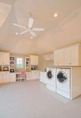 Brilliant laundry room organization ideas 02