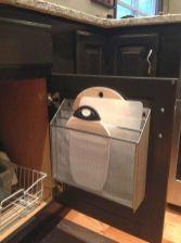 Brilliant laundry room organization ideas 08