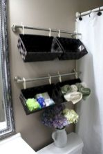Brilliant laundry room organization ideas 10