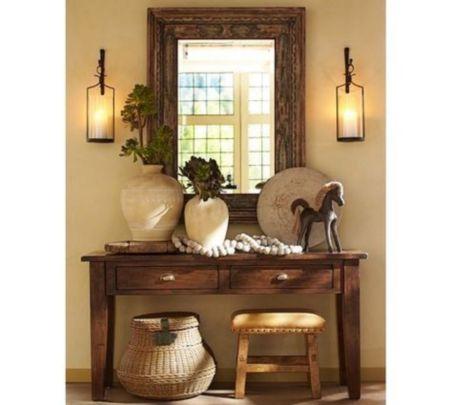Cheap diy furniture ideas to steal 13