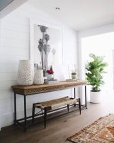 Cheap diy furniture ideas to steal 15