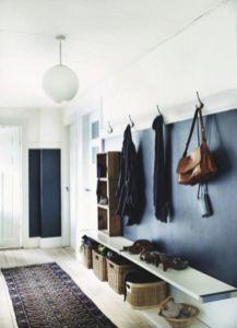 Cheap diy furniture ideas to steal 18