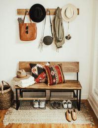Cheap diy furniture ideas to steal 23