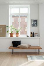 Cheap diy furniture ideas to steal 24
