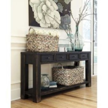 Cheap diy furniture ideas to steal 26