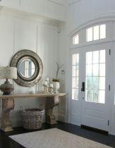 Cheap diy furniture ideas to steal 28