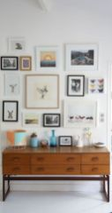 Cheap diy furniture ideas to steal 29