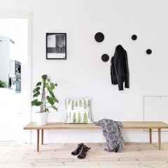 Cheap diy furniture ideas to steal 30