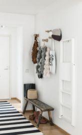 Cheap diy furniture ideas to steal 35
