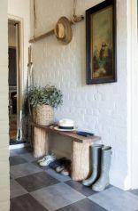 Cheap diy furniture ideas to steal 37