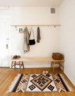 Cheap diy furniture ideas to steal 41
