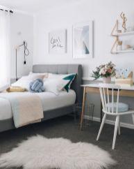 Cozy kids bedroom trends 2018 06