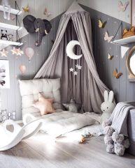 Cozy kids bedroom trends 2018 08