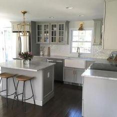 Fabulous small house kitchen ideas 01