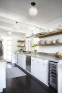Fabulous small house kitchen ideas 07