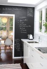 Fabulous small house kitchen ideas 32