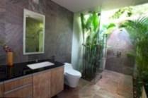 Fantastic mid century modern bathroom vanity ideas 19