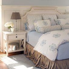 Impressive colorful bedroom ideas 03