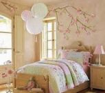 Impressive colorful bedroom ideas 04