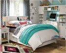 Impressive colorful bedroom ideas 05